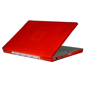 macbook13red2
